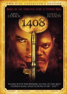 film horror 1408 216x300 Film Horror  1408