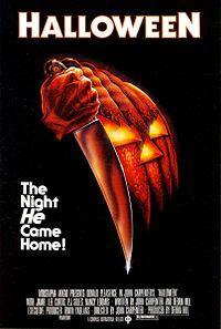 halloween la notte delle streghe 1978 L 37urKA Halloween – La notte delle streghe