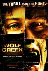 wolf creek 202x300 Wolf Creek